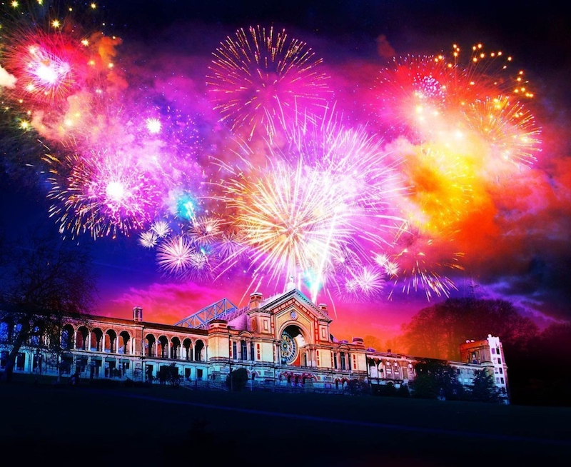 Biggest-and-best-Bonfire-Night-events-in-the-UK-2019-12