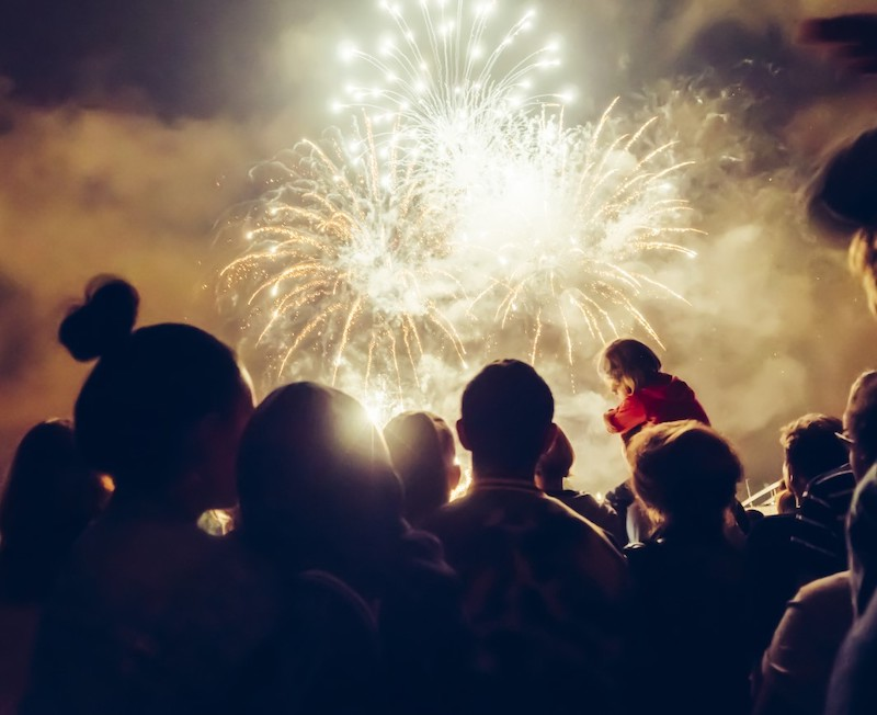 Biggest-and-best-Bonfire-Night-events-in-the-UK-2019-14