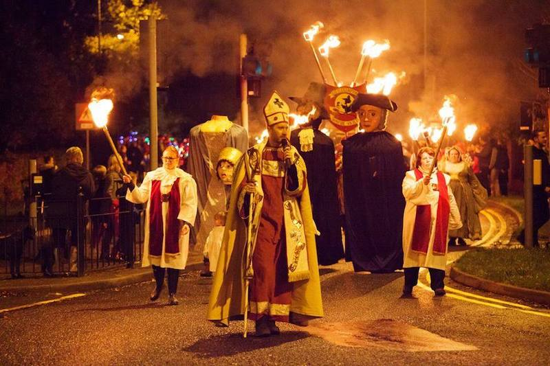 Biggest-and-best-Bonfire-Night-events-in-the-UK-2019-18