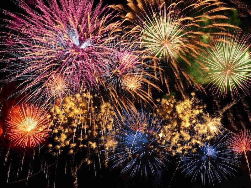 Biggest-and-best-Bonfire-Night-events-in-the-UK-2019-2