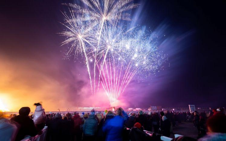 Biggest-and-best-Bonfire-Night-events-in-the-UK-2019-20