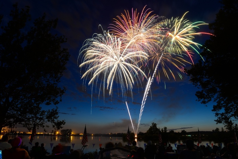 Biggest-and-best-Bonfire-Night-events-in-the-UK-2019-4