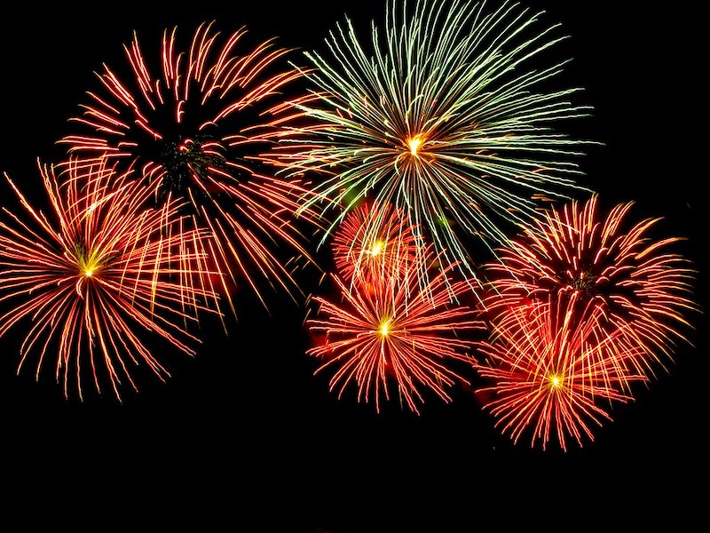 Biggest-and-best-Bonfire-Night-events-in-the-UK-2019-7-1