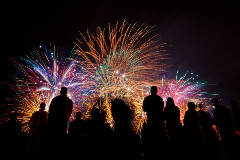 Biggest-and-best-Bonfire-Night-events-in-the-UK-20192