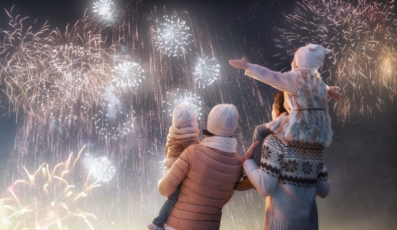 Biggest-and-best-Bonfire-Night-events-in-the-UK-20193-1