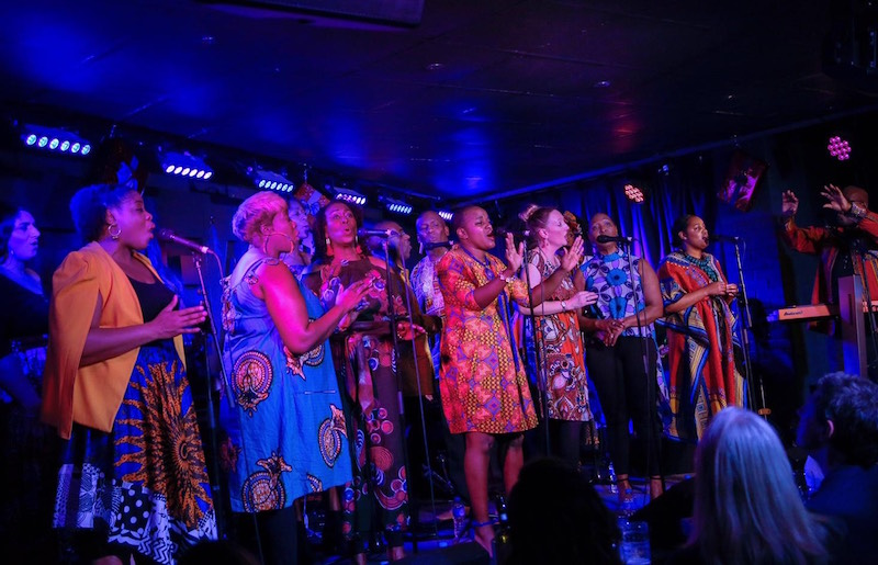 Collaborations-with-Cilla-Black-set-IDMC-gospel-choir-apart-as-they-tour-the-UK