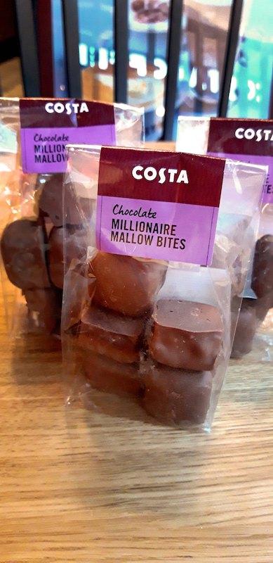 Costa-recalls-popular-sweet-treat-due-to-undeclared-allergens-2