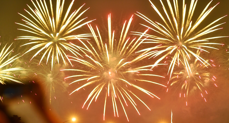 FREE-firework-displays-across-English-counties---Getty