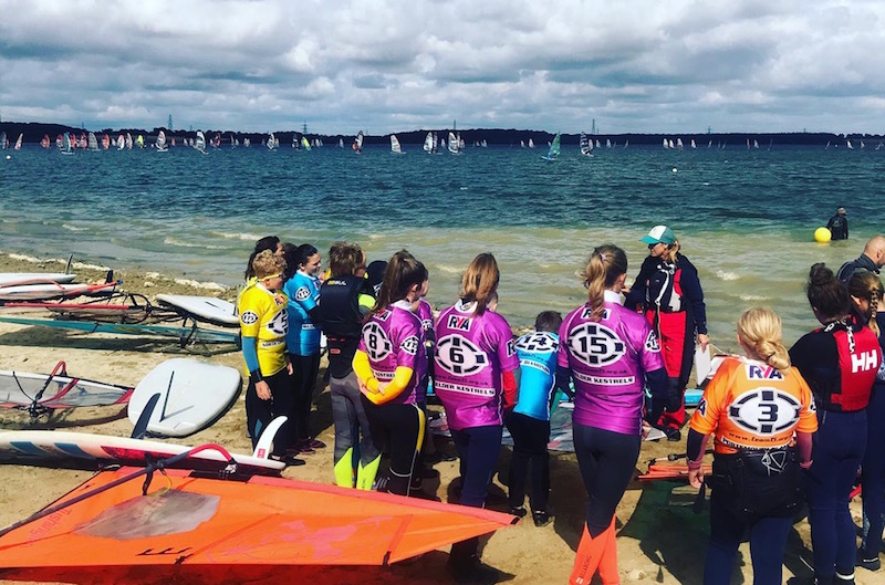 Fresh-faced-young-windsurfers-champion-the-sport-at-national-competition2