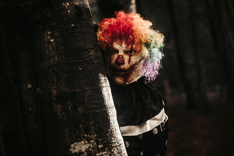 Halloween-events-and-parties-you-wouldn-t-dare-miss-in-the-UK-10