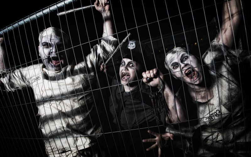 Halloween-events-and-parties-you-wouldn-t-dare-miss-in-the-UK-11
