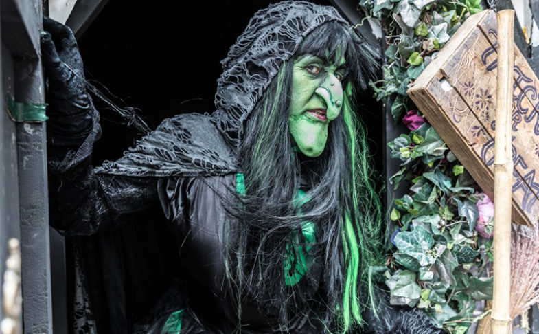 Halloween-events-and-parties-you-wouldn-t-dare-miss-in-the-UK-12