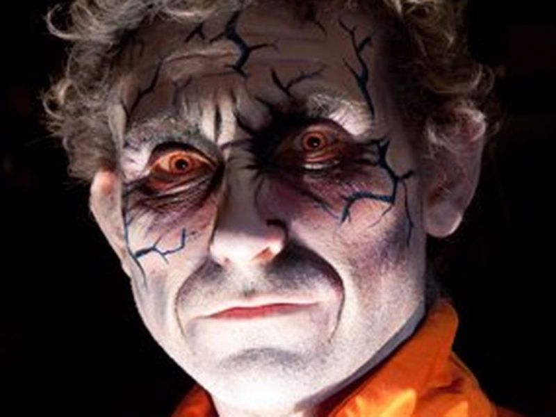 Halloween-events-and-parties-you-wouldn-t-dare-miss-in-the-UK-7