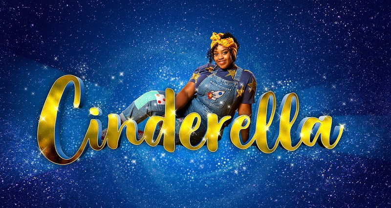 Must-see-Christmas-shows-for-families-London-20191