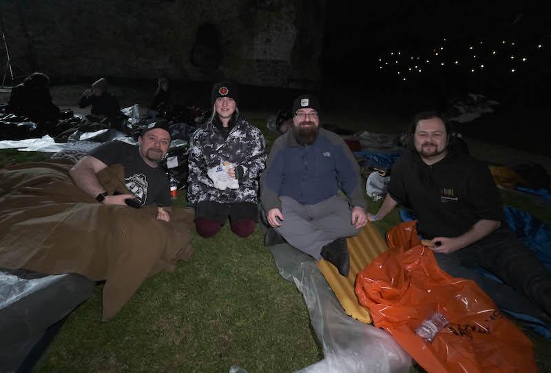 Popular-Reading-charity-raises-record--52-000-to-combat-homelessness-43