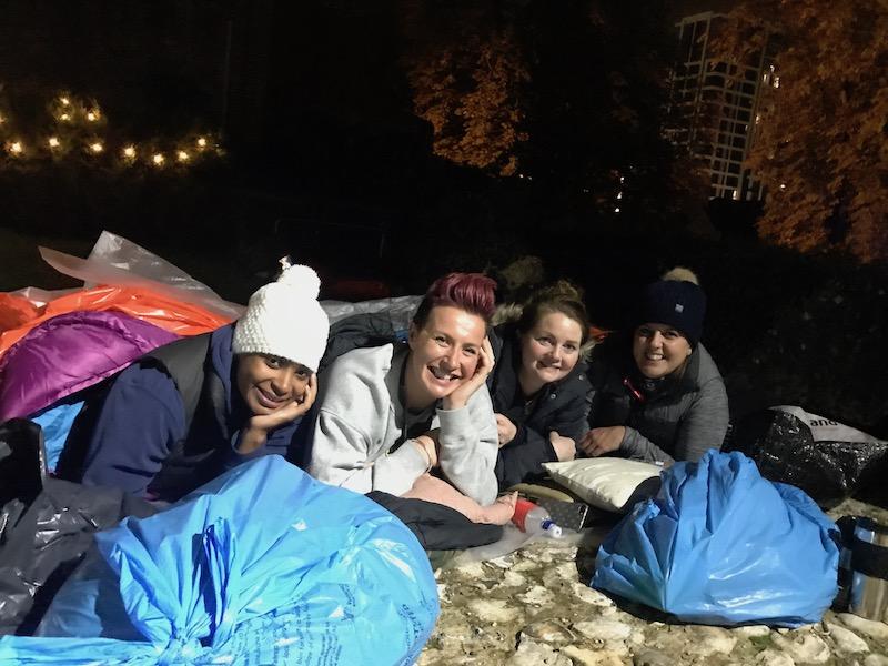 Popular-Reading-charity-raises-record--52-000-to-combat-homelessness-59