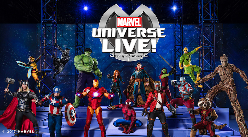 Spidey-sense-sational-stunts-at-a-Marvel-Universe-LIVE--performance-near-you3