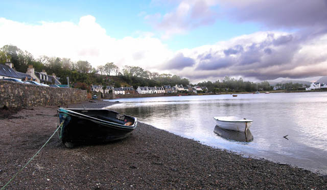 The-UK-S-most-remote-and-tranquil-villages-for-a-relaxing-getaway2