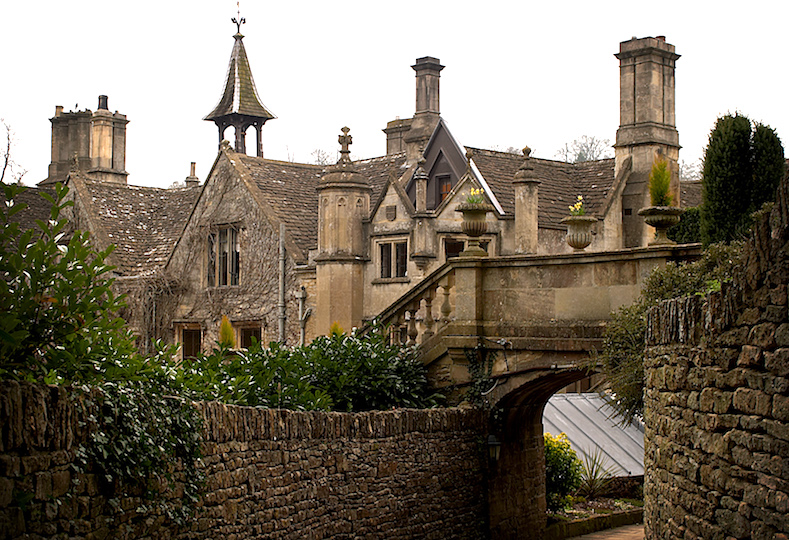 The-UK-S-most-remote-and-tranquil-villages-for-a-relaxing-getaway3-2