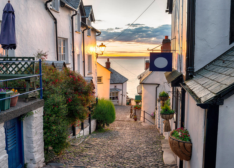 The-UK-S-most-remote-and-tranquil-villages-for-a-relaxing-getaway4