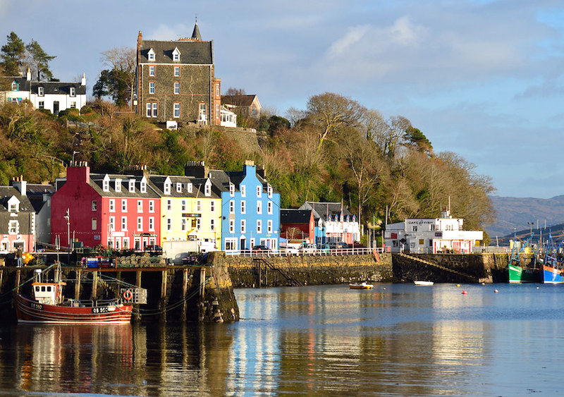 The-UK-S-most-remote-and-tranquil-villages-for-a-relaxing-getaway5