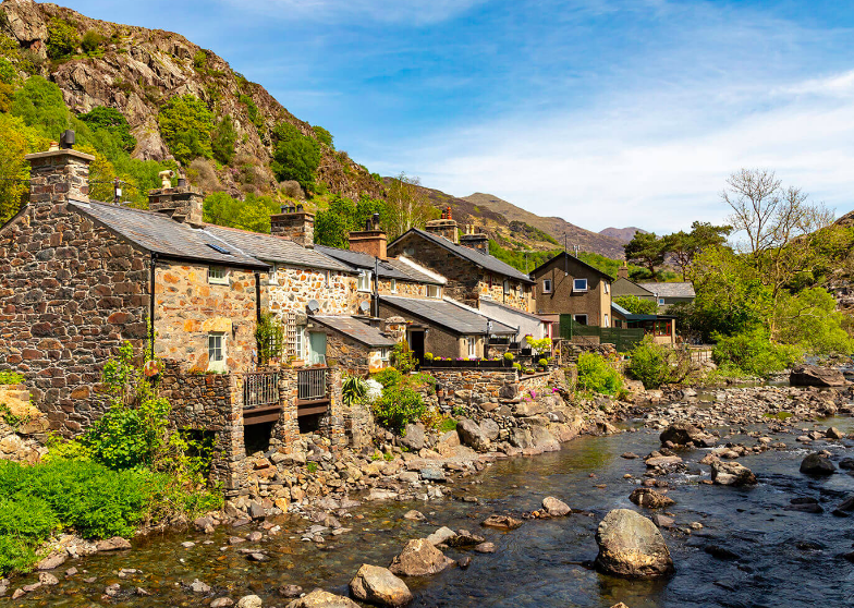 The-UK-S-most-remote-and-tranquil-villages-for-a-relaxing-getaway6