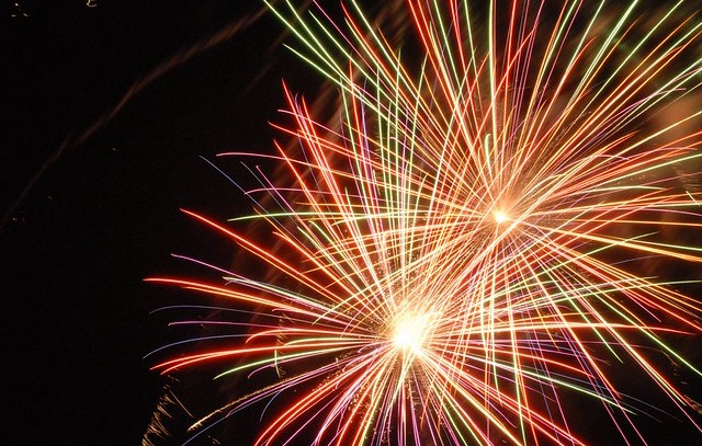 The-best-FREE-firework-displays-in-the-UK-11