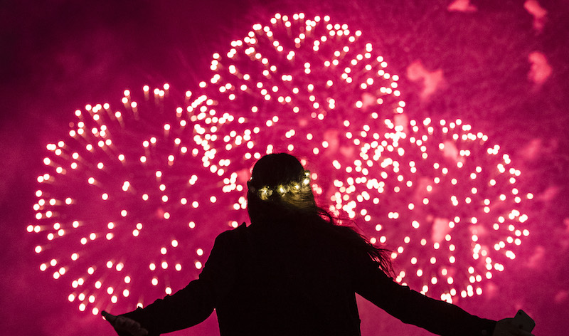 The-best-FREE-firework-displays-in-the-UK-13