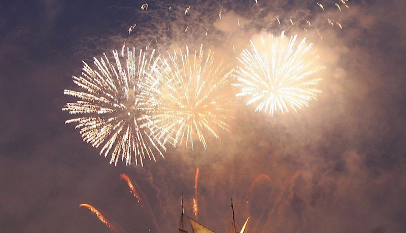The-best-FREE-firework-displays-in-the-UK-15