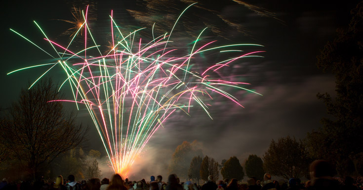 The-best-FREE-firework-displays-in-the-UK-16