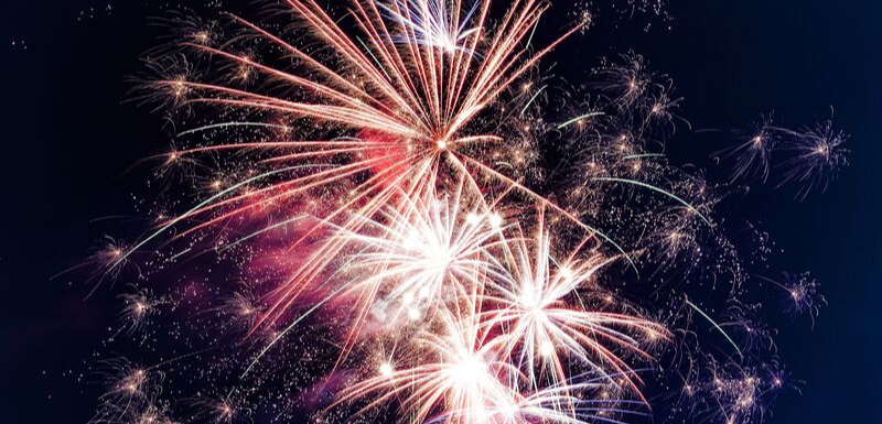 The-best-FREE-firework-displays-in-the-UK-19