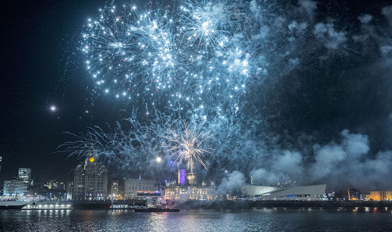 The-best-FREE-firework-displays-in-the-UK-2