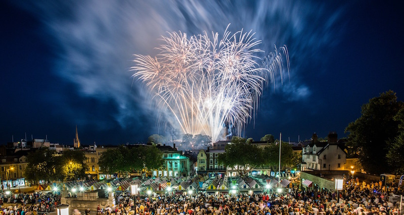 The-best-FREE-firework-displays-in-the-UK-20