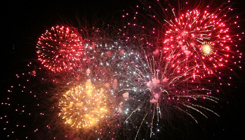 The-best-FREE-firework-displays-in-the-UK-21