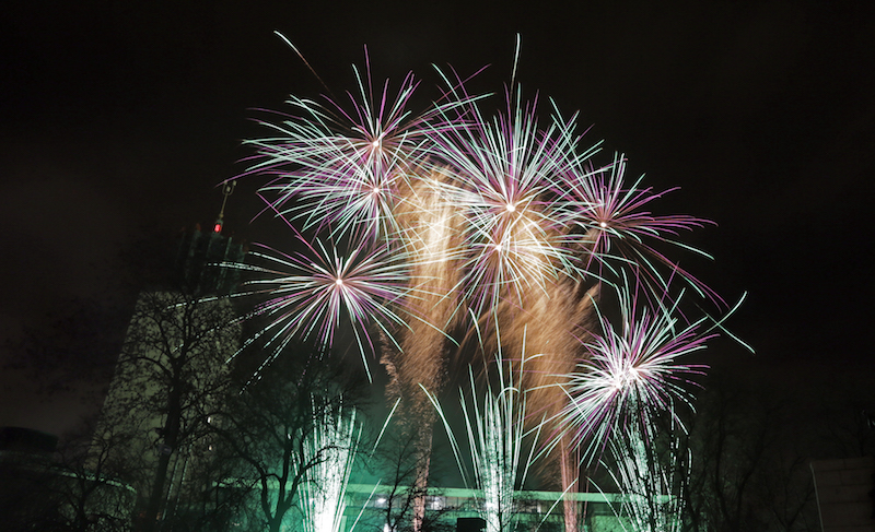 The-best-FREE-firework-displays-in-the-UK-22