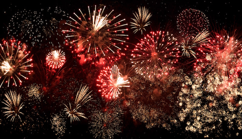 The-best-FREE-firework-displays-in-the-UK-23
