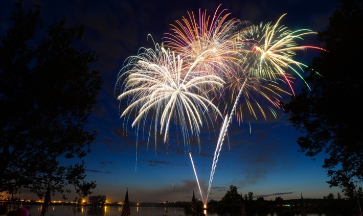 The-best-FREE-firework-displays-in-the-UK-24
