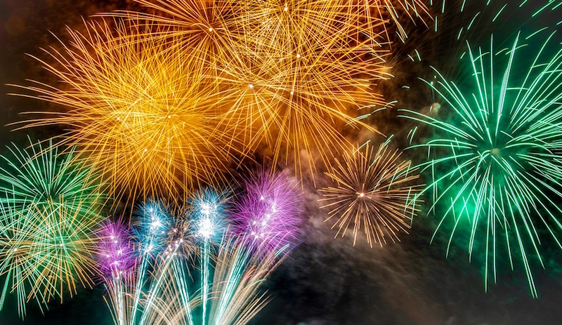 The-best-FREE-firework-displays-in-the-UK-25-1