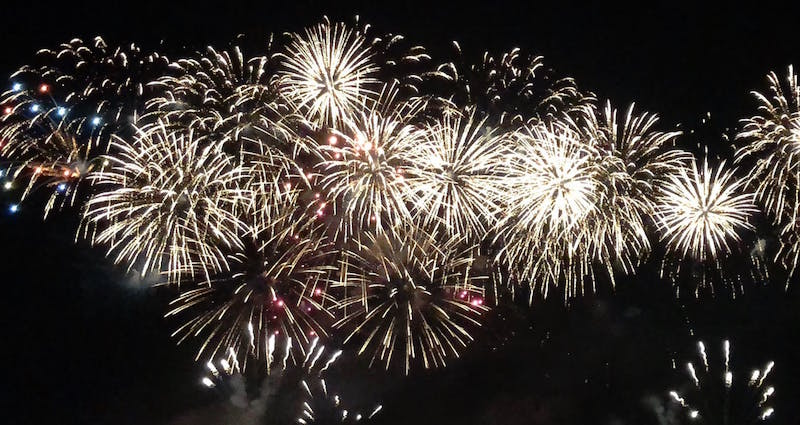 The-best-FREE-firework-displays-in-the-UK-26