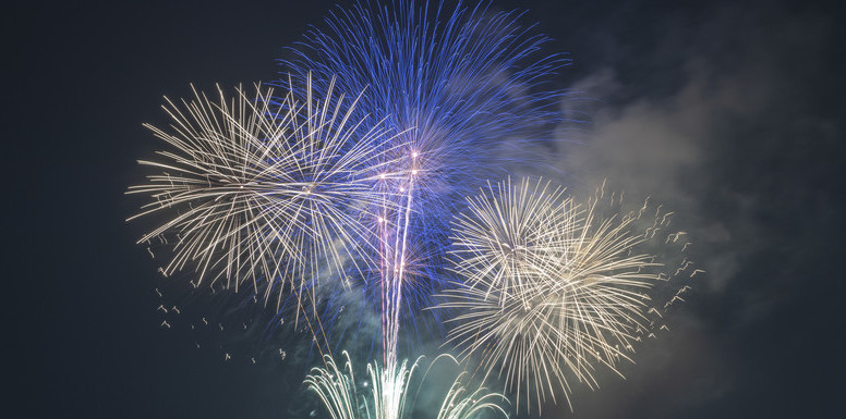The-best-FREE-firework-displays-in-the-UK-27