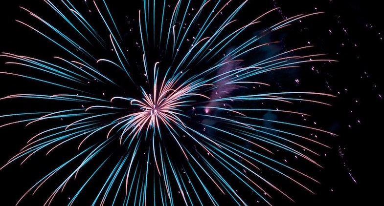 The-best-FREE-firework-displays-in-the-UK-28