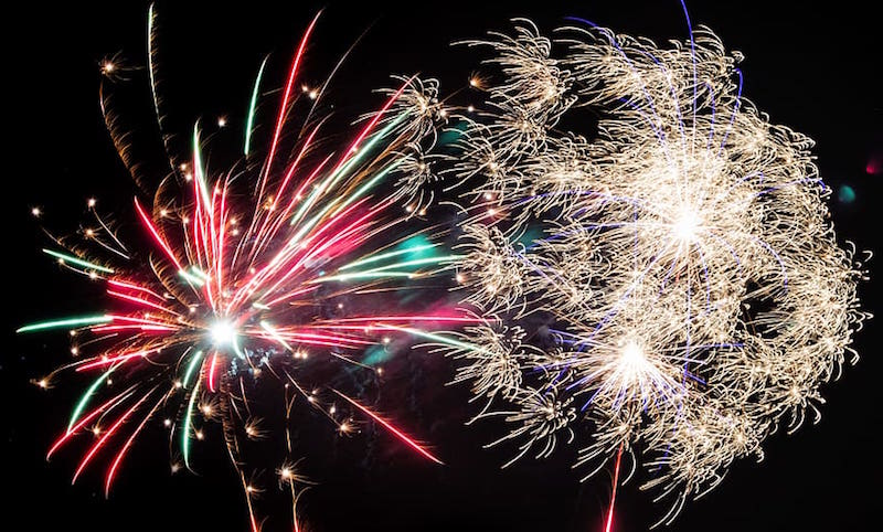 The-best-FREE-firework-displays-in-the-UK-29
