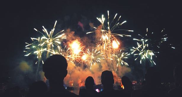 The-best-FREE-firework-displays-in-the-UK-3