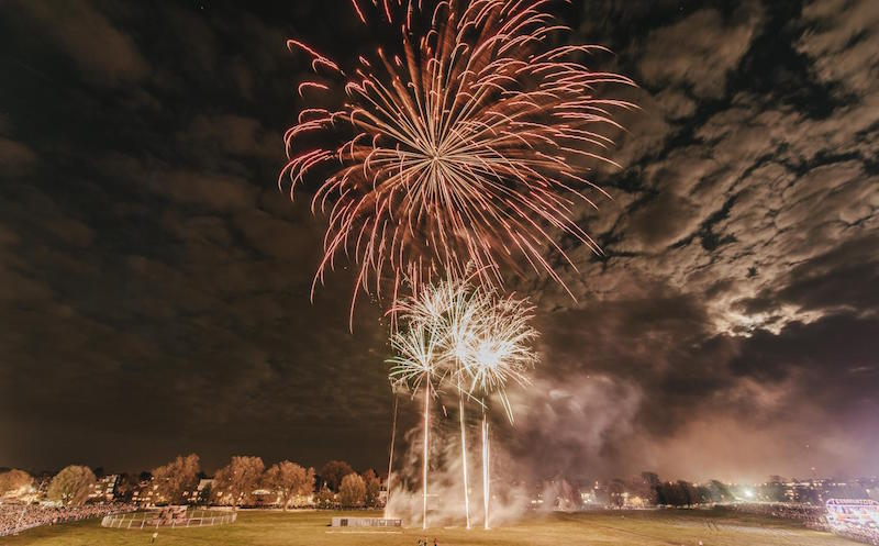 The-best-FREE-firework-displays-in-the-UK-30