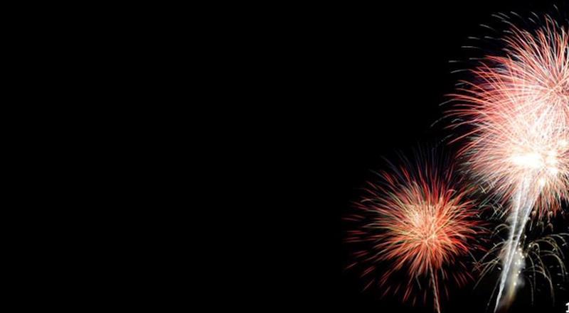 The-best-FREE-firework-displays-in-the-UK-31