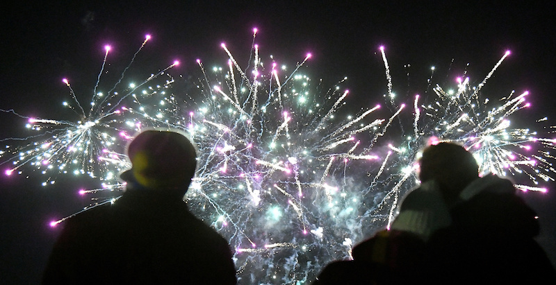 The-best-FREE-firework-displays-in-the-UK-4