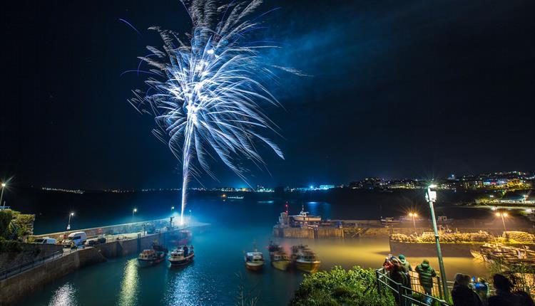The-best-FREE-firework-displays-in-the-UK-6