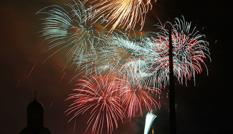 The-best-FREE-firework-displays-in-the-UK-7