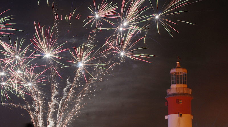 The-best-FREE-firework-displays-in-the-UK-8
