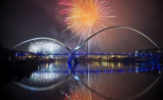 The-best-FREE-firework-displays-in-the-UK-9